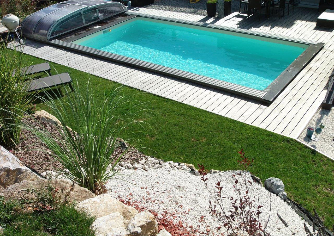 Steirerbecken all incusive styropor pools pools - Pool mit stahlwand ...