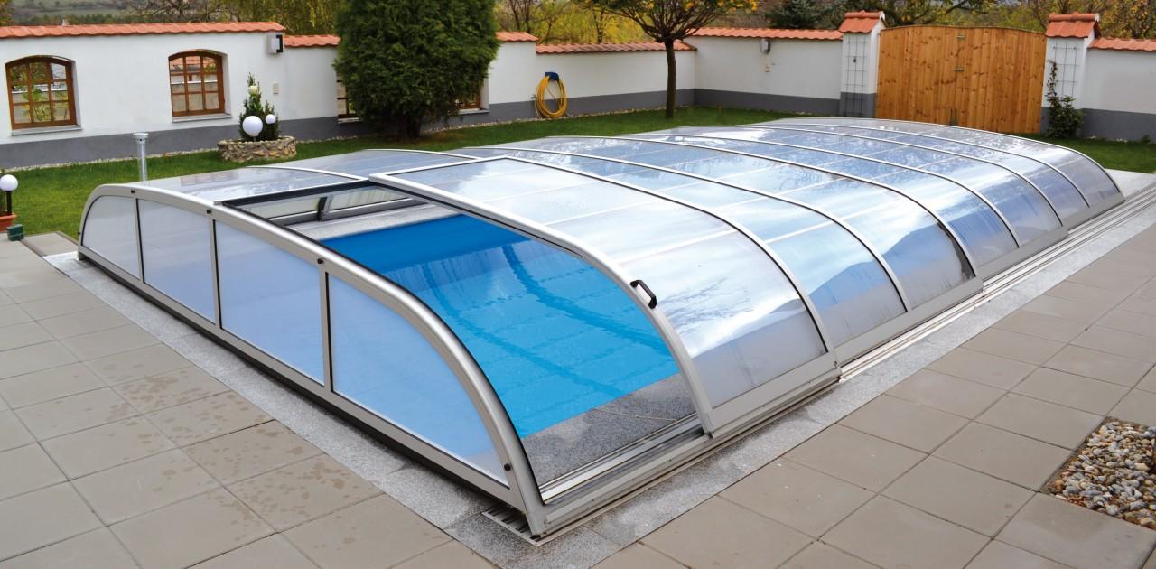 eigenen pool selbst bauen oder bauen lassen steirerbecken pools. Black Bedroom Furniture Sets. Home Design Ideas