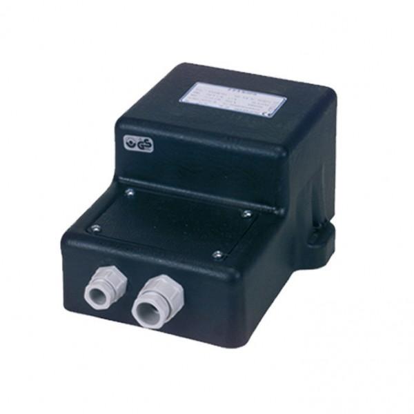 Trafo 300 Watt