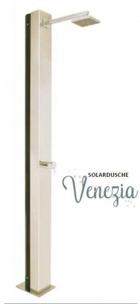 SOLARDUSCHE VENEZIA