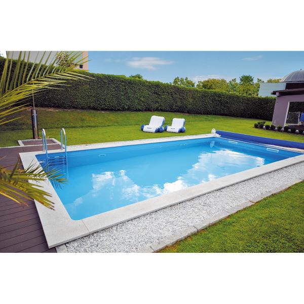 Steirerbecken Pool STD