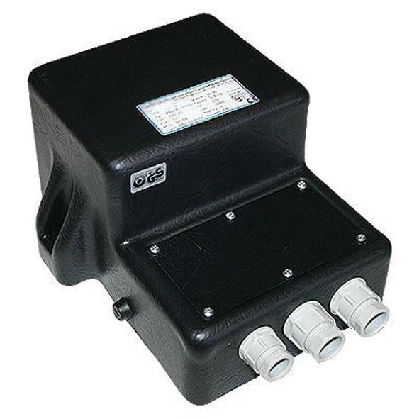 Trafo 600 Watt